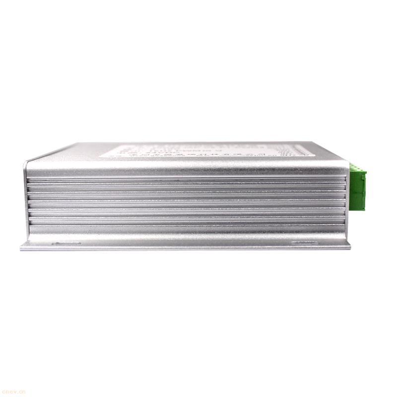 0-10v轉PWM視覺燈光控制傳感器